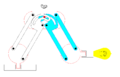Tighten bold friction arm system.PNG