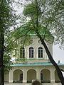 Tihvin Leningradskaia obl May2010 818.jpg