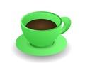 Tikz cup.pdf
