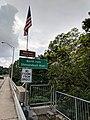 Timberville Virginia August 2018 07.jpg