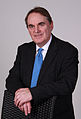 Timothy-Kirkhope-United-Kingdom-MIP-Europaparlamentby-Leila-Paul-2.jpg