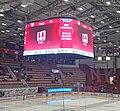 Timrå IK Mediakub i NHC Arena.jpg
