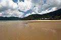 Tioman island (3678625249).jpg