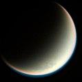 Titan - April 22 2017 (33425674954).jpg
