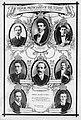 Titanic Band.jpg