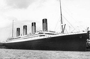 Titanic Sn1912.jpg