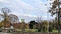 Titchfield Park, Nottingham Road, Mansfield (9).jpg