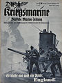 Titelblatt Kriegsmarine Heft 14-1940.jpg