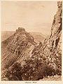 Title- Hance's Trail. (9672554071).jpg
