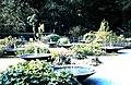 Tivoli Gardens (4234992500).jpg