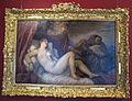 Tiziano, danae ermitage.JPG