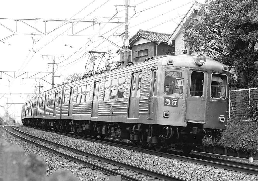 Tkk6000