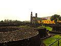 Tlatelolco, Zona Arqueológica.jpg