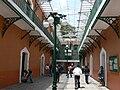 Tlaxcala - Rathaus Innenhof.jpg
