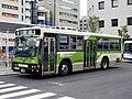 Tobus R-A450 cubic-CNG.jpg