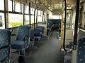 Tobus S-E435 cabin.jpg