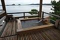 Togo Onsen07bs4592.jpg