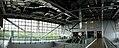 Tohoku University Human powered aircraft (17180289489).jpg