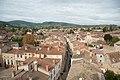 Toits de Cluny depuis la Tour des fromages.jpg