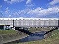 Tokaido Shinkansen Sakaigawa Bridge.jpg