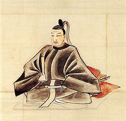 Tokugawa Ieharu.jpg