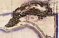 Tokushima castle 24.jpg