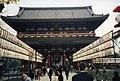 Tokyo, Senso-ji Temple (6172875654).jpg