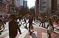 Tokyo DSC 2699 (6248208730).jpg
