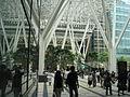 Tokyo Midtown-4.JPG