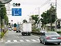 Tokyo metro road 14-2009.01.24.jpg