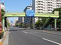 Tokyotodo 10 Koto Ward1.jpg