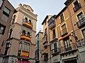 Toledo (24752577438).jpg