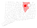 Tolland CT lg.PNG