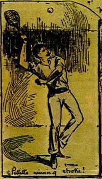 Tom-Pettitt-1890.jpg