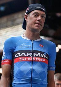 Tom Danielson 2013.jpg