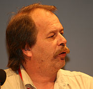 Tom Egil Flata 2009.jpg