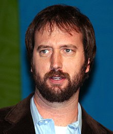 22e39af891da0 Tom Green - Wikipedia
