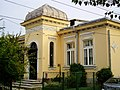 TomaTSocolescu-Attribuable-Ploiesti-StradaUlieruluiNr1-1.jpg