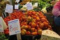 Tomatoes in Ventimiglia.jpg