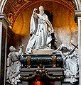Tomb Leo XIII San Giovanni in Laterano 2006-09-07.jpg