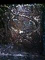 Tomb of Arshakuni Kings 008.jpg