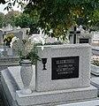 Tomb of DezsoToth.jpg