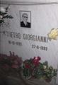 Tomba di Pietro Giorgianni.png