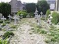 Tombes des naufragés du Drummond Castle (Île-Molène).jpg