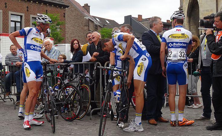 Tongeren - Ronde van Limburg, 15 juni 2014 (B095).JPG