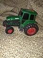 Tonka 510 Tractor.jpg