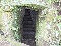 Tonkararin Tunnel.jpg