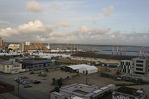 Tonnerres de Brest 2012 - 120711-01.jpg