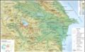 Topo map AZ AM de.png