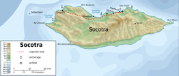 Topographic map of Socotra Island-en.png